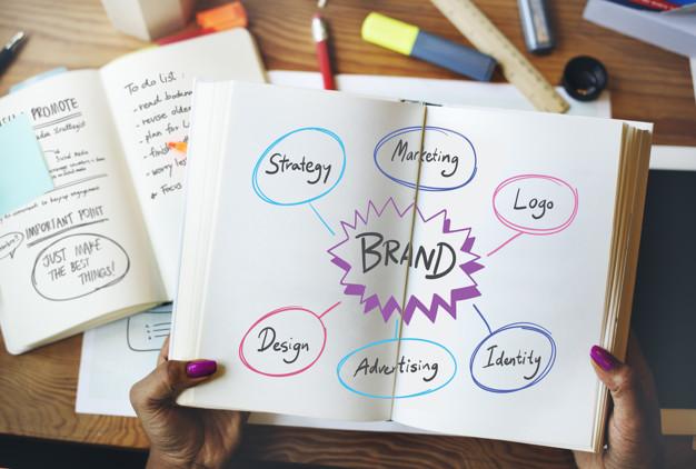 agenzia di branding e web design toscana